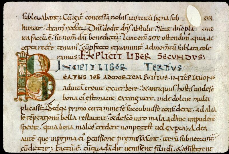 Angers, Bibl. mun., ms. 0183, f. 050v