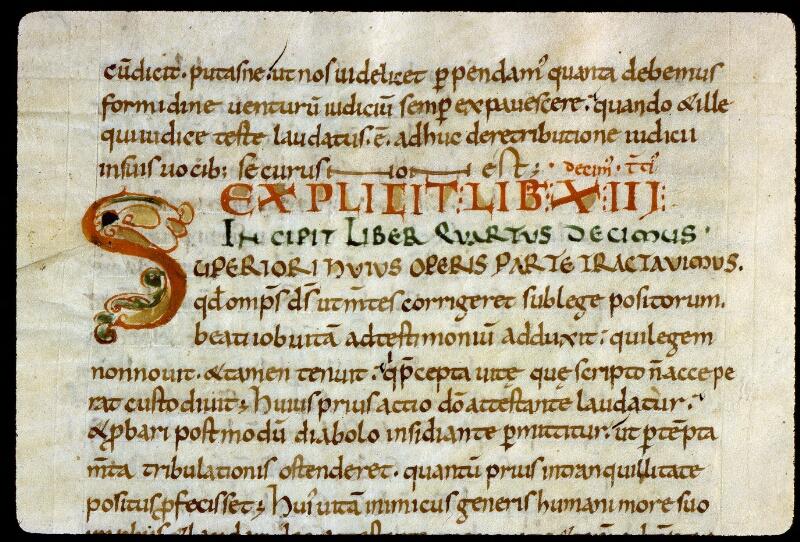 Angers, Bibl. mun., ms. 0185, f. 054v