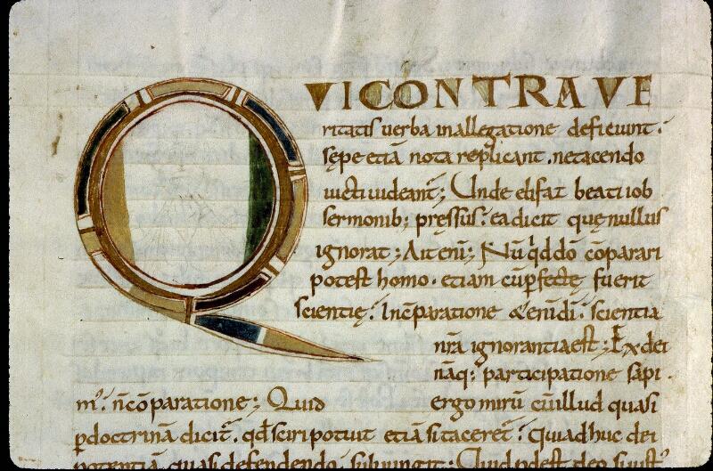 Angers, Bibl. mun., ms. 0185, f. 099v