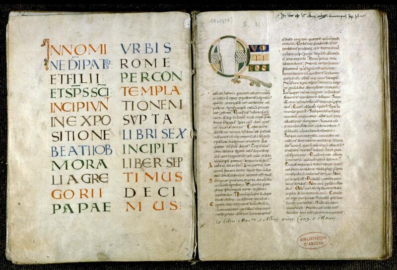 Angers, Bibl. mun., ms. 0186, f. 001v-002