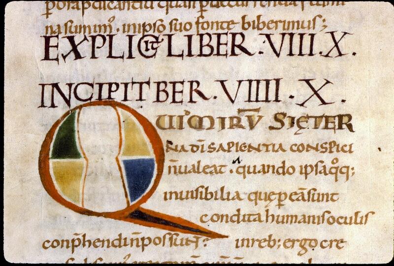 Angers, Bibl. mun., ms. 0186, f. 031v