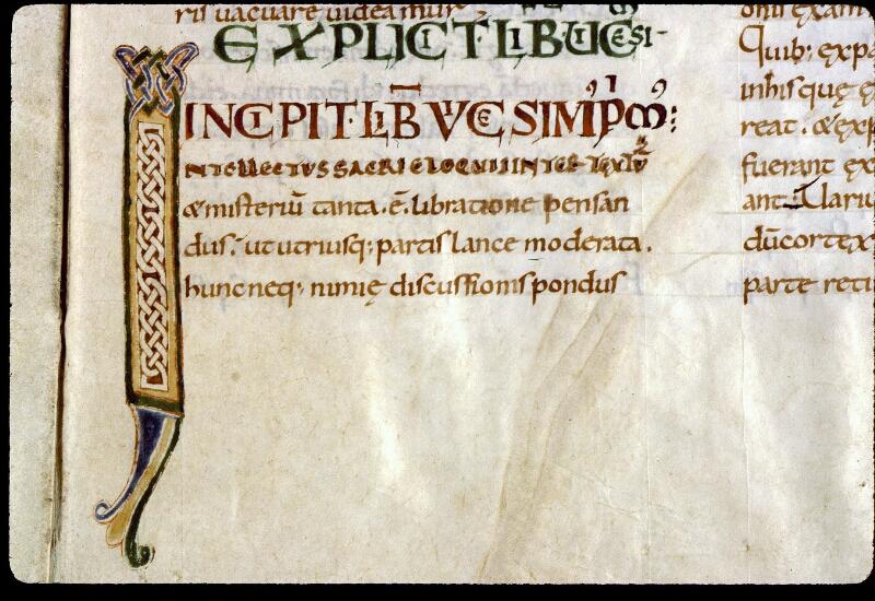 Angers, Bibl. mun., ms. 0186, f. 063