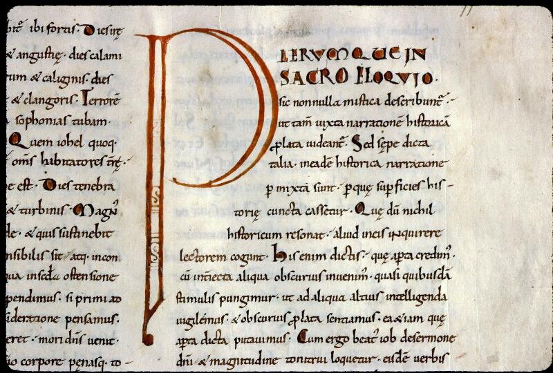 Angers, Bibl. mun., ms. 0187, f. 011