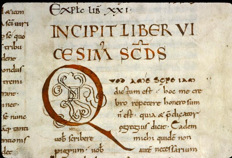 Angers, Bibl. mun., ms. 0187, f. 068