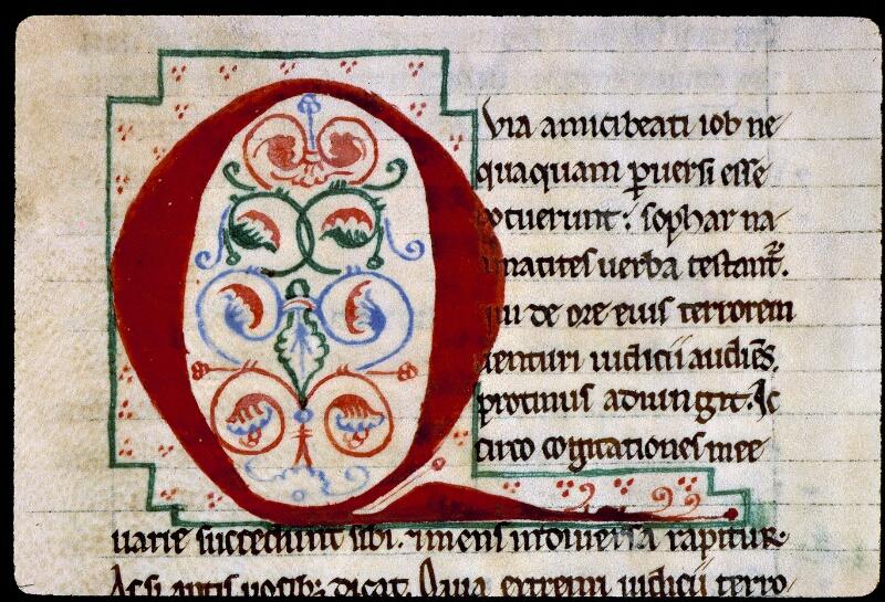 Angers, Bibl. mun., ms. 0188, f. 027v