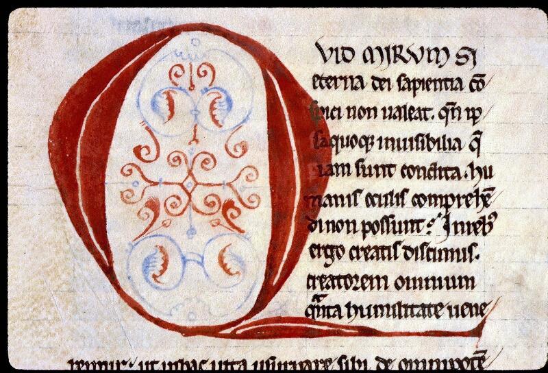 Angers, Bibl. mun., ms. 0188, f. 059v