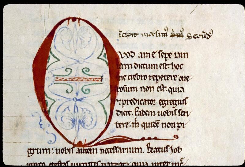 Angers, Bibl. mun., ms. 0188, f. 090