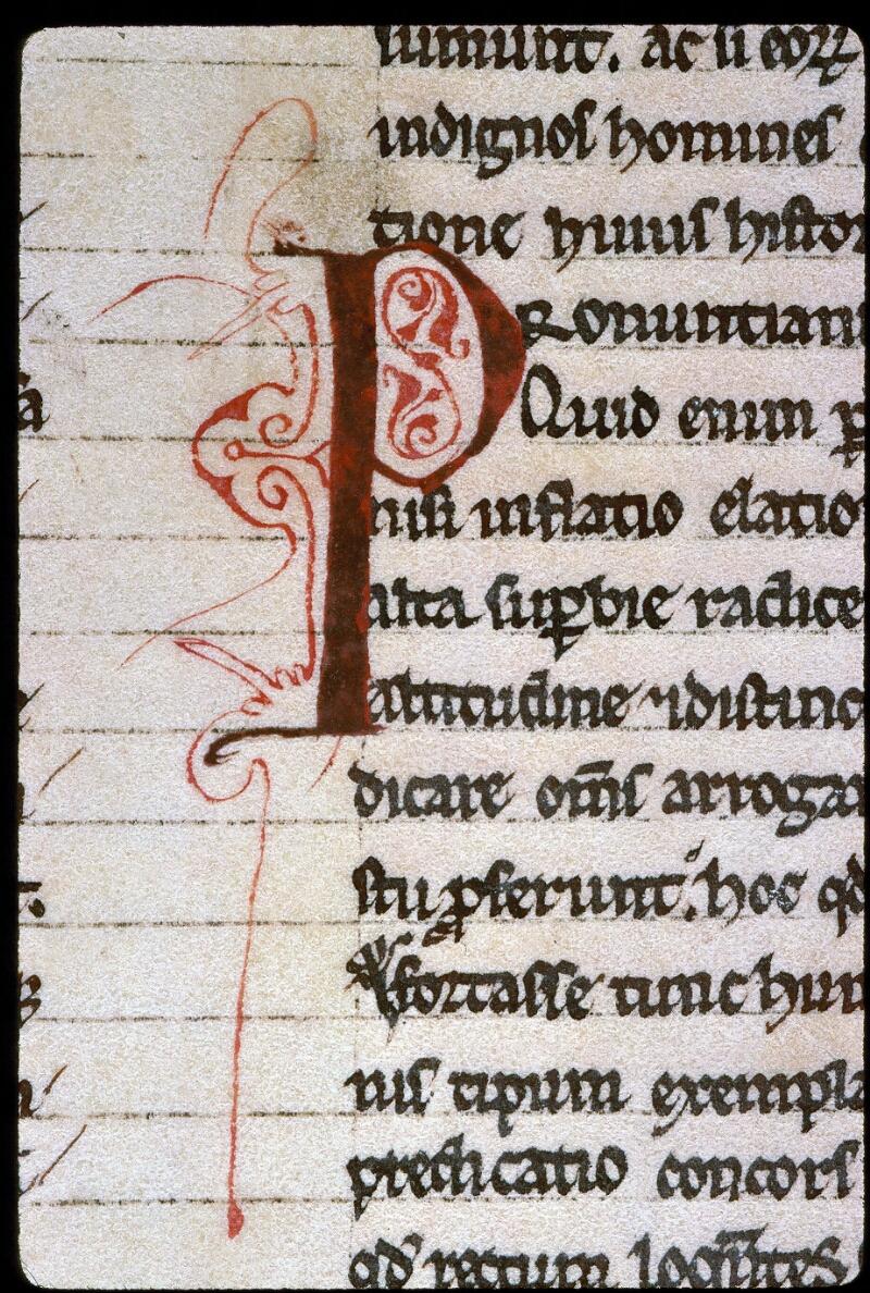 Angers, Bibl. mun., ms. 0188, f. 113v