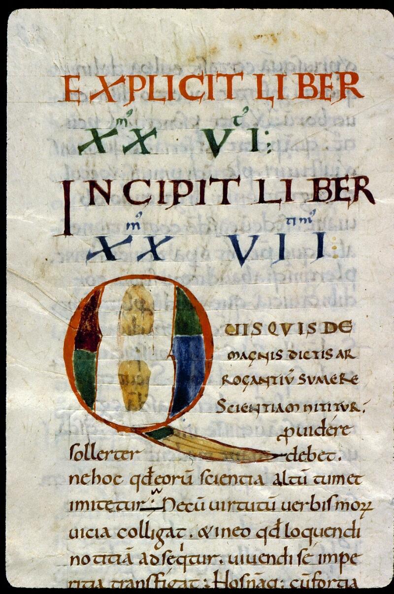 Angers, Bibl. mun., ms. 0189, f. 023v