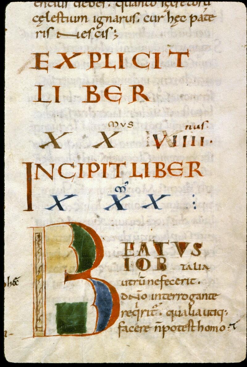 Angers, Bibl. mun., ms. 0189, f. 075