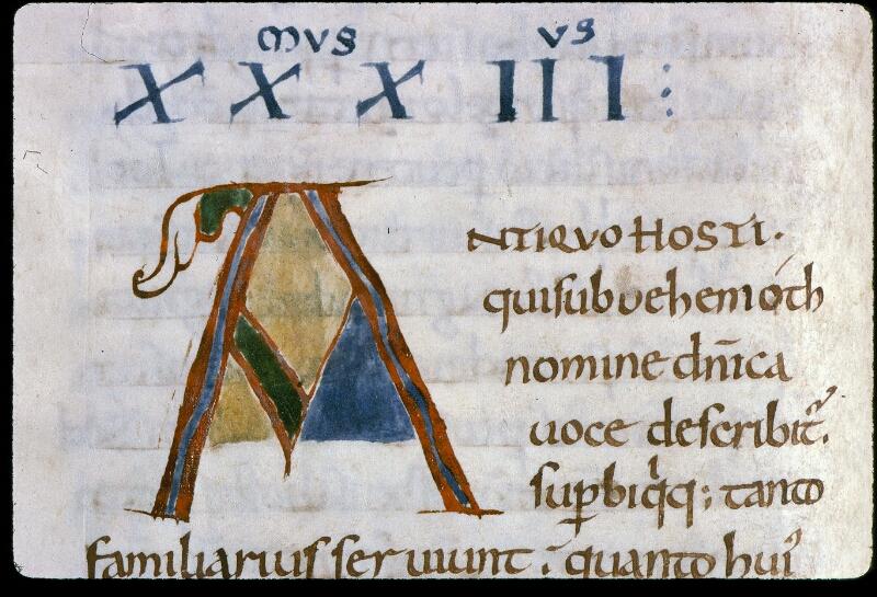 Angers, Bibl. mun., ms. 0189, f. 139v