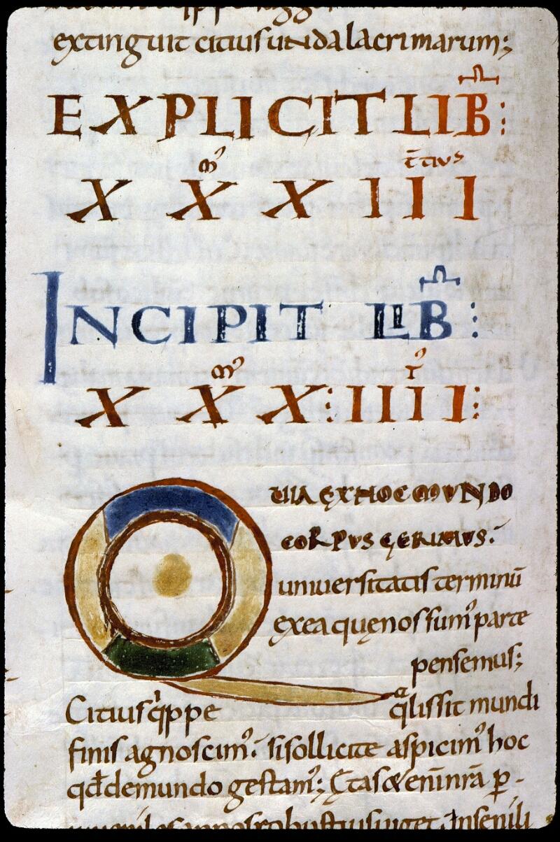Angers, Bibl. mun., ms. 0189, f. 159v
