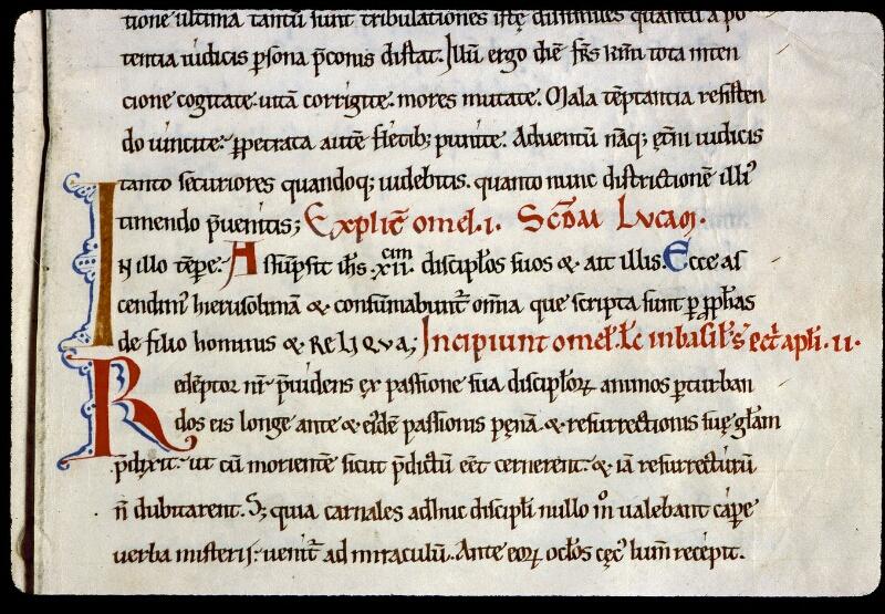 Angers, Bibl. mun., ms. 0190, f. 004