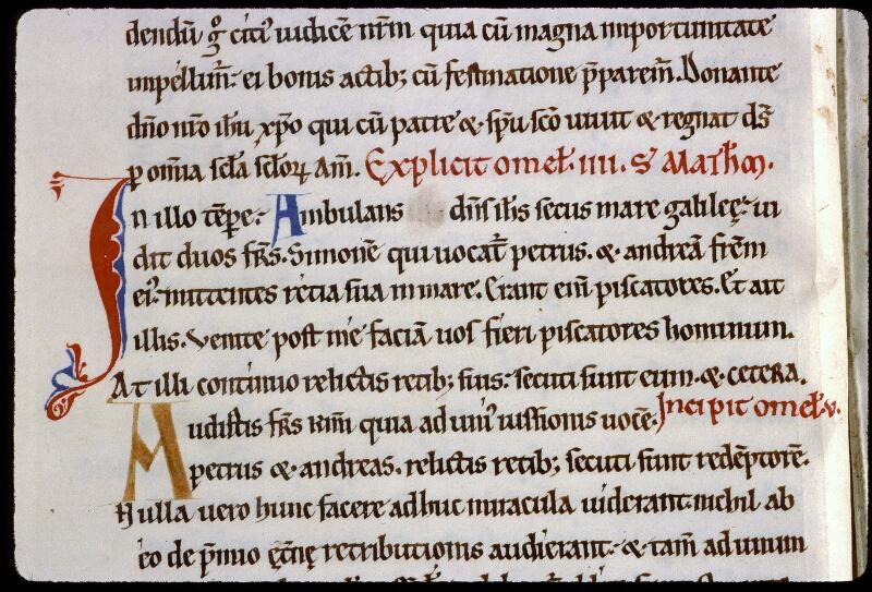 Angers, Bibl. mun., ms. 0190, f. 011v