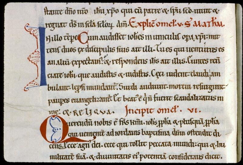 Angers, Bibl. mun., ms. 0190, f. 013v