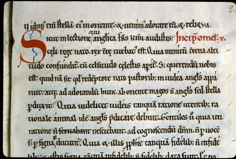 Angers, Bibl. mun., ms. 0190, f. 024
