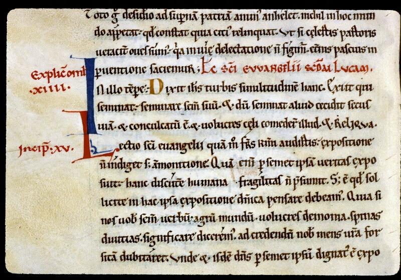 Angers, Bibl. mun., ms. 0190, f. 038v