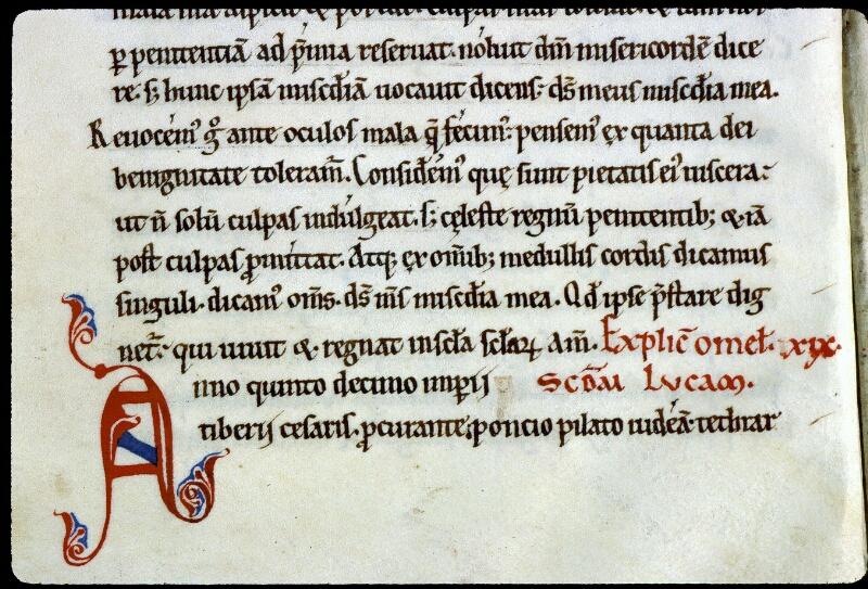 Angers, Bibl. mun., ms. 0190, f. 058v
