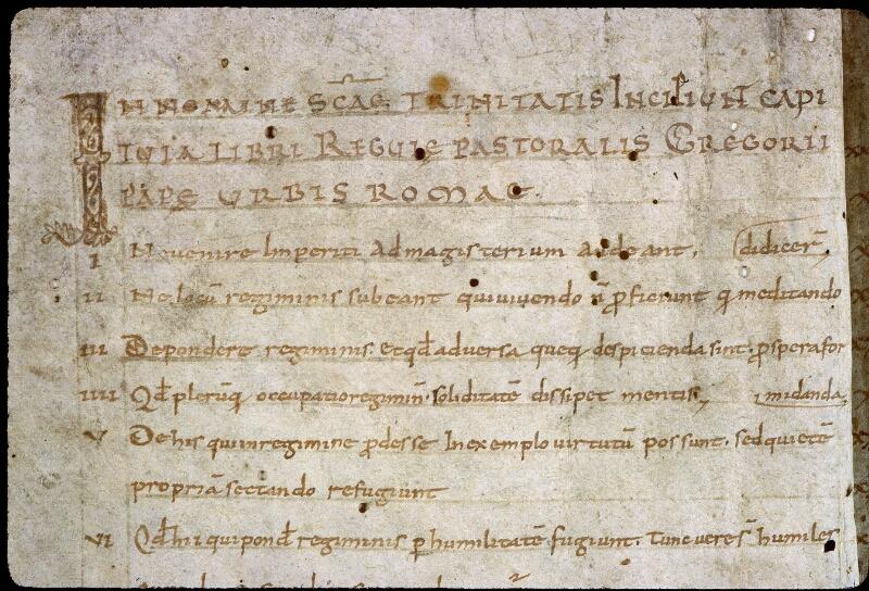 Angers, Bibl. mun., ms. 0192, f. 001v