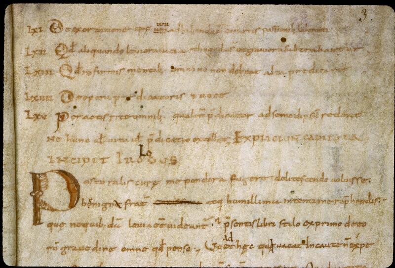 Angers, Bibl. mun., ms. 0192, f. 003