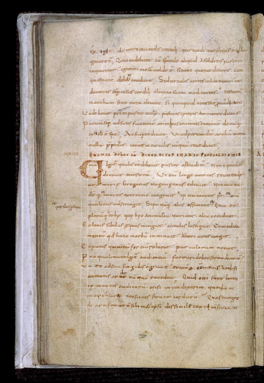 Angers, Bibl. mun., ms. 0192, f. 027v