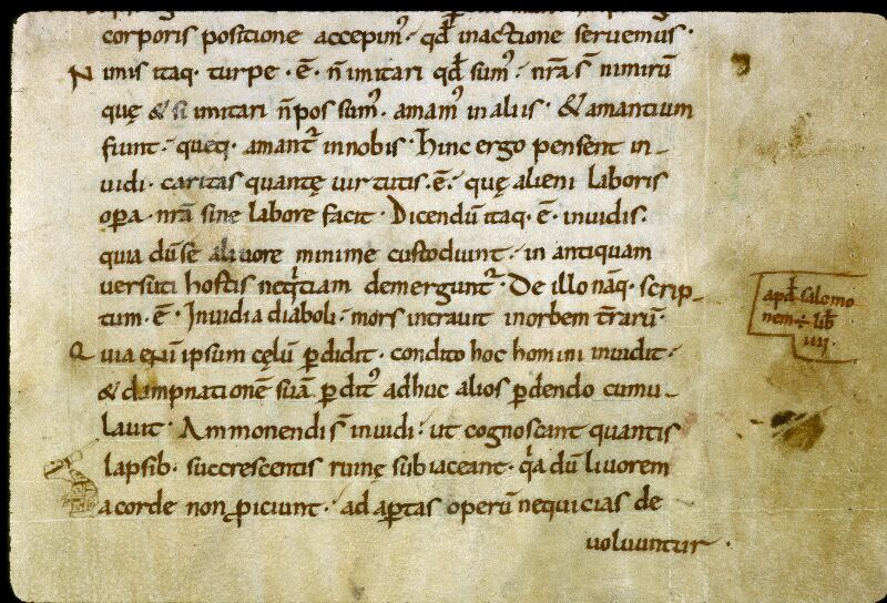 Angers, Bibl. mun., ms. 0193, f. 050