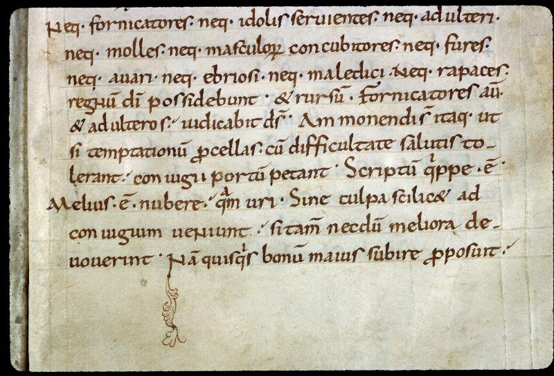 Angers, Bibl. mun., ms. 0193, f. 087