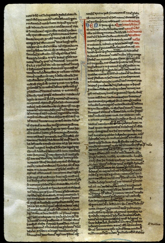 Angers, Bibl. mun., ms. 0194, f. 000B