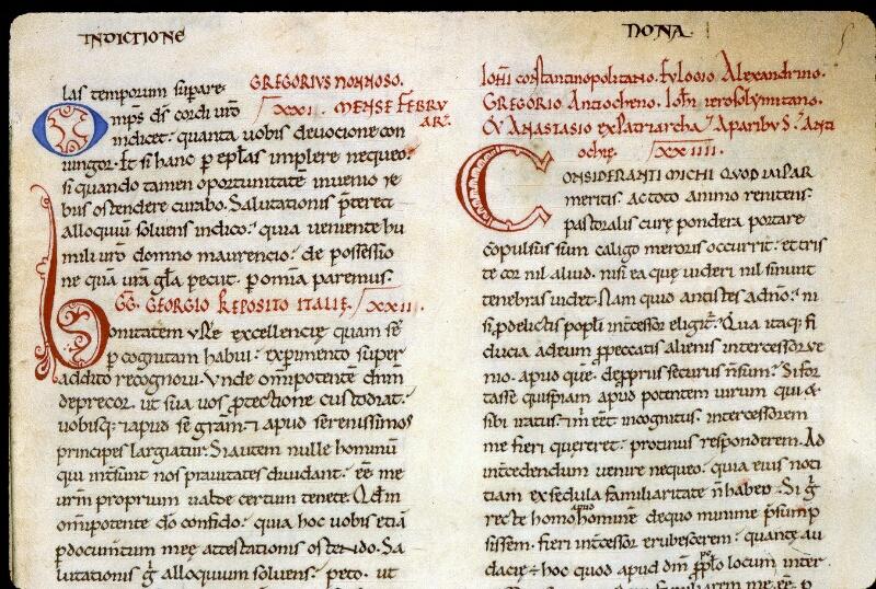 Angers, Bibl. mun., ms. 0194, f. 005
