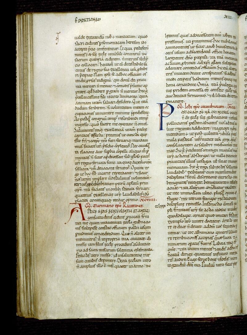 Angers, Bibl. mun., ms. 0194, f. 069v