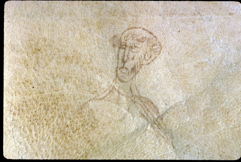 Angers, Bibl. mun., ms. 0195, f. 095