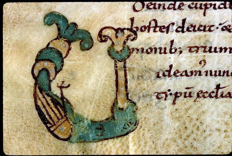 Angers, Bibl. mun., ms. 0195, f. 104v