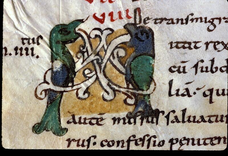 Angers, Bibl. mun., ms. 0195, f. 120v