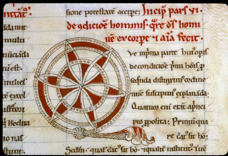 Angers, Bibl. mun., ms. 0196, f. 031
