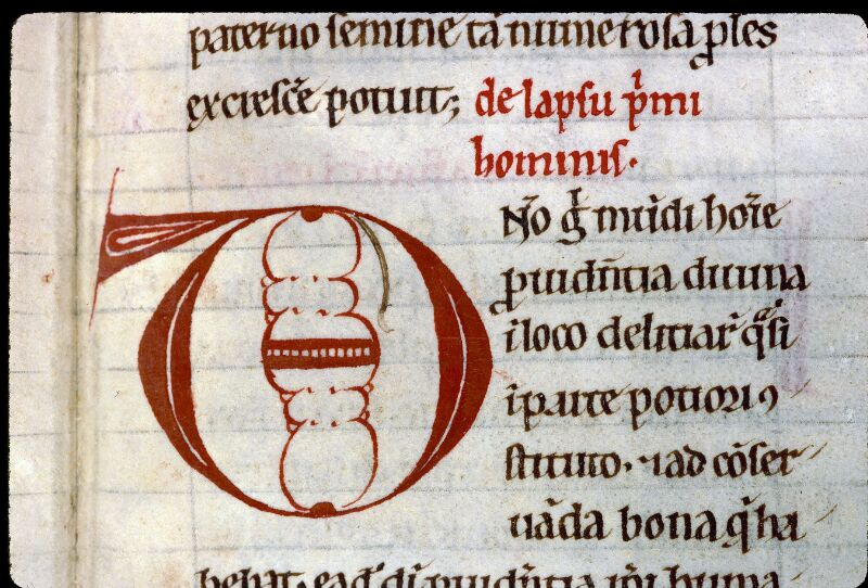 Angers, Bibl. mun., ms. 0196, f. 040