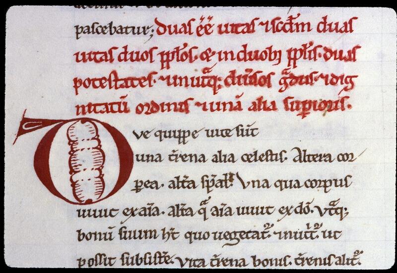 Angers, Bibl. mun., ms. 0196, f. 085v