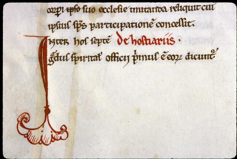 Angers, Bibl. mun., ms. 0196, f. 087v