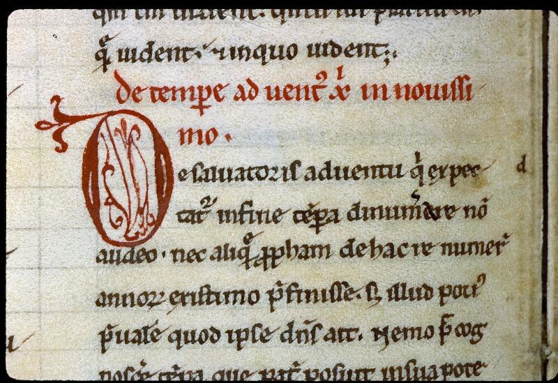 Angers, Bibl. mun., ms. 0196, f. 154v