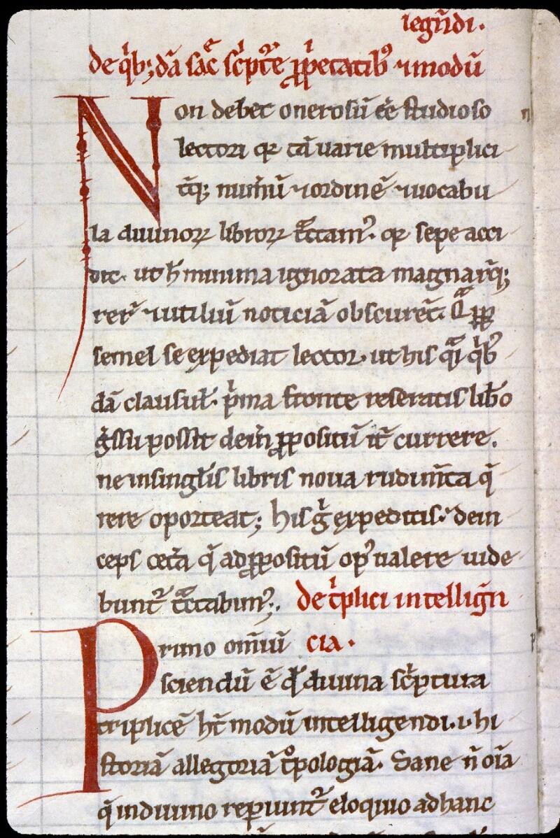 Angers, Bibl. mun., ms. 0196, f. 181v
