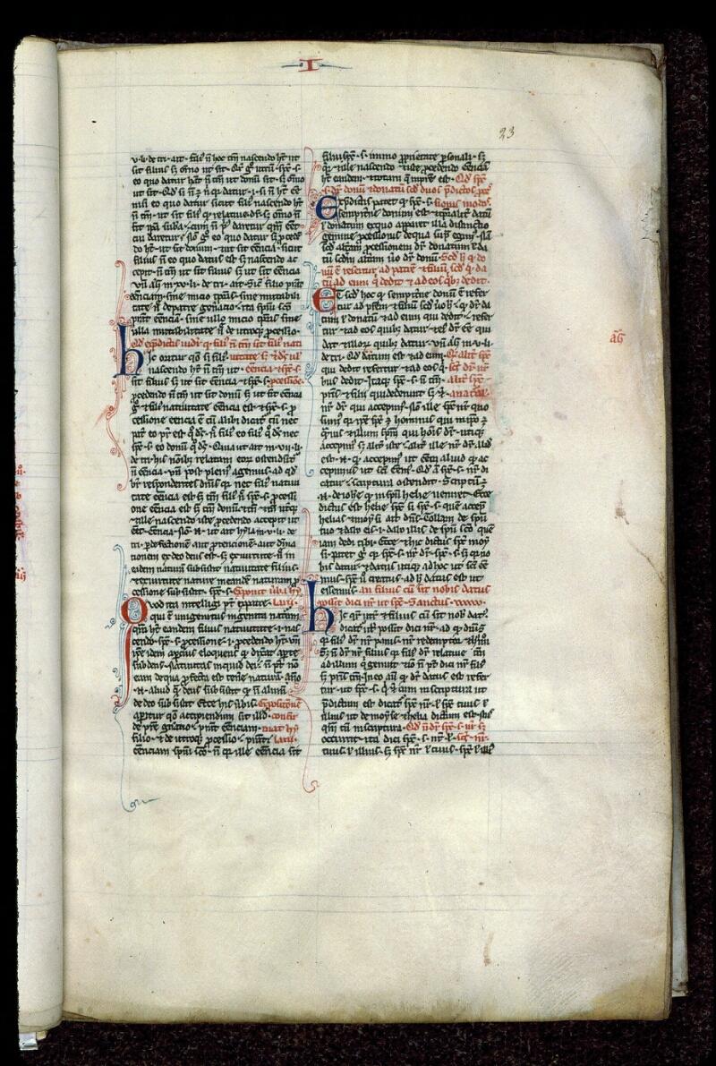 Angers, Bibl. mun., ms. 0197, f. 023
