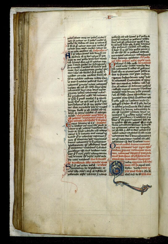 Angers, Bibl. mun., ms. 0197, f. 055v - vue 1