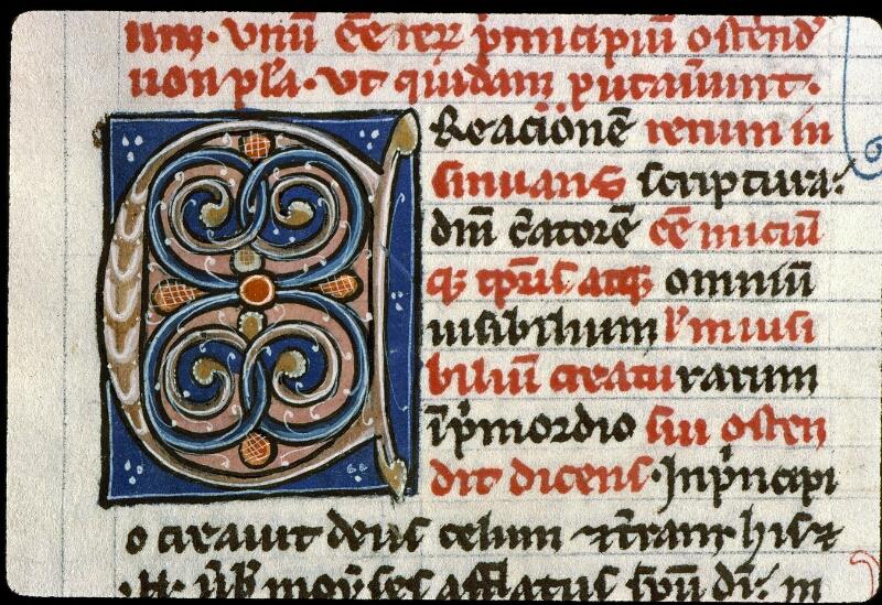 Angers, Bibl. mun., ms. 0197, f. 057v