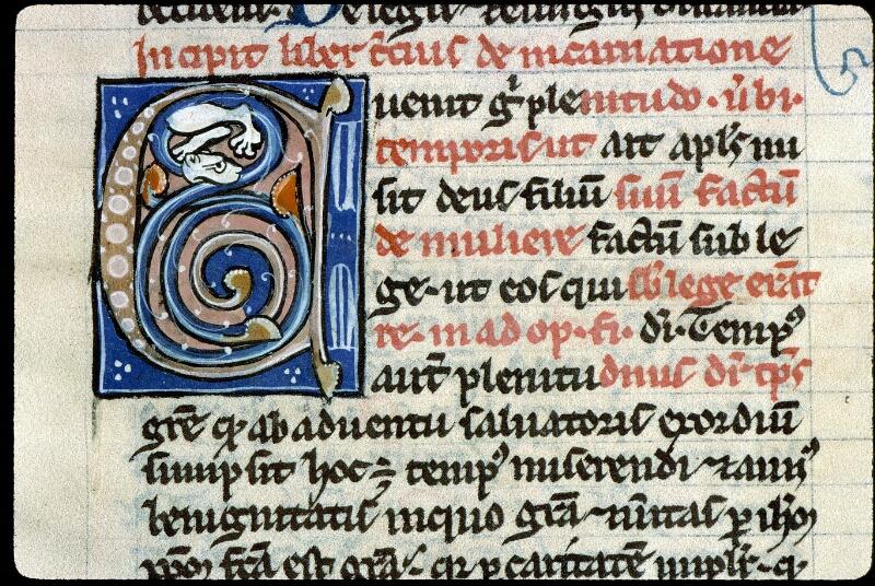 Angers, Bibl. mun., ms. 0197, f. 104v