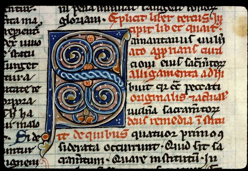 Angers, Bibl. mun., ms. 0197, f. 141