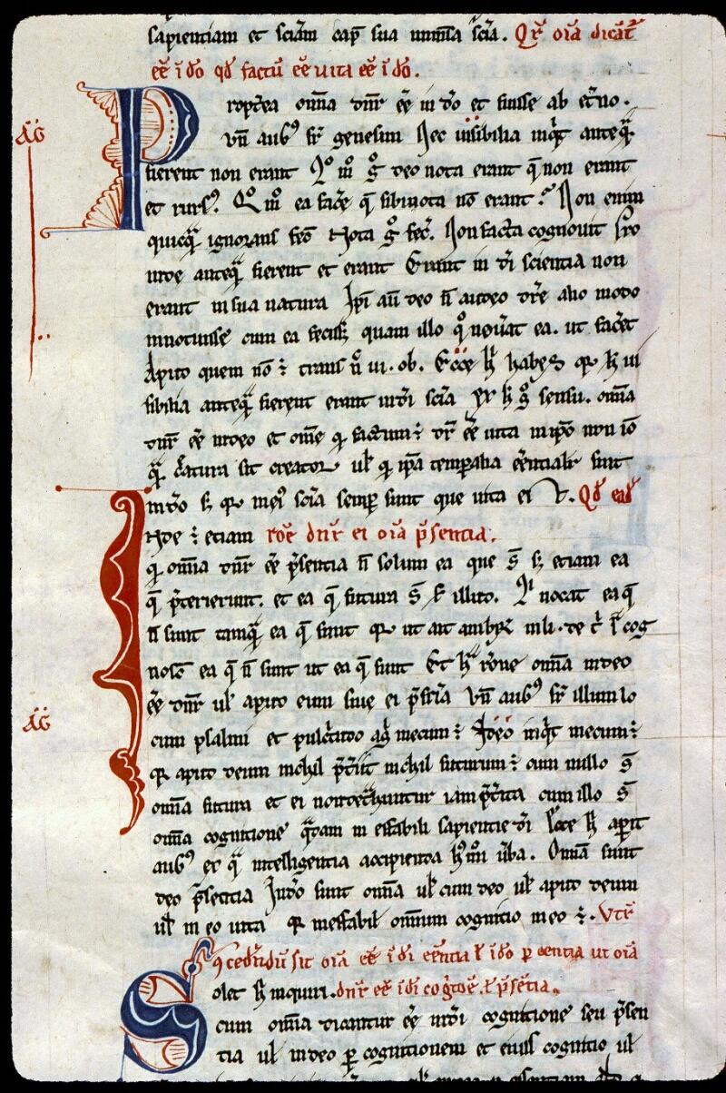 Angers, Bibl. mun., ms. 0199, f. 030