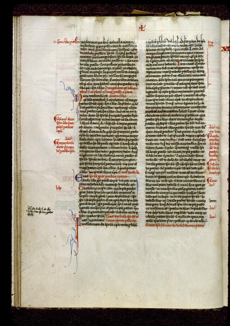 Angers, Bibl. mun., ms. 0200, f. 012v