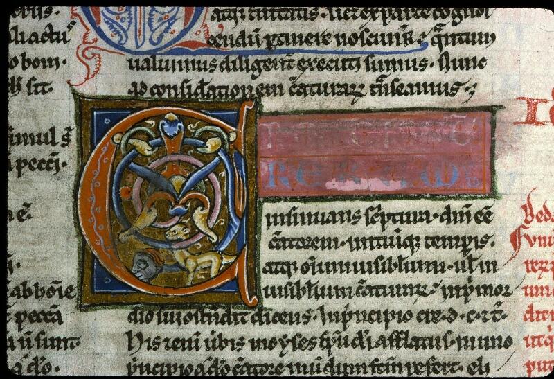 Angers, Bibl. mun., ms. 0200, f. 048v