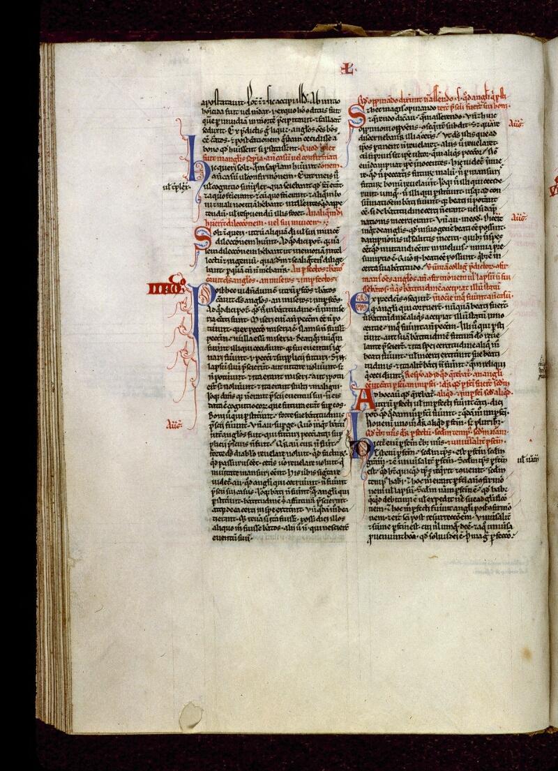 Angers, Bibl. mun., ms. 0200, f. 051v