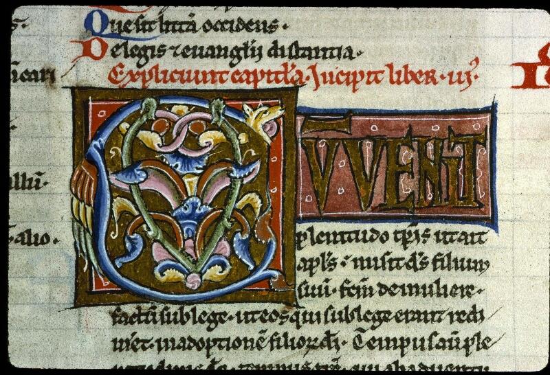 Angers, Bibl. mun., ms. 0200, f. 087