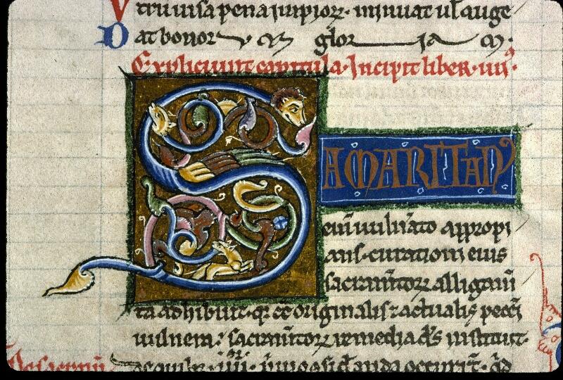 Angers, Bibl. mun., ms. 0200, f. 116v